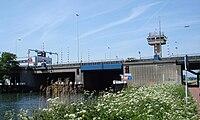 Rotterdam giessenbrug.jpg