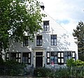 Rotterdam ring210.jpg