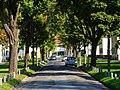 Rottwerndorfer Straße, Pirna 124422201.jpg