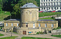 Rotunda Museum Scarborough 060615.JPG