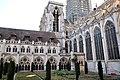 Rouen (38588278582).jpg