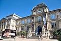 Rouen (38620915611).jpg