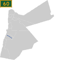 Route 60-HKJ-map.png