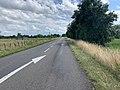 Route St Laurent Grièges 3.jpg