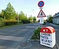 Route nationale 7, borne géante N7, Cosne-Cours-sur-Loire (2).jpg