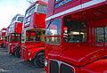 Routemasters (8669776598).jpg