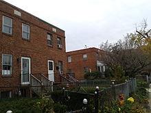 List of neighborhoods in alexandria virginia wikipedia parker grayedit malvernweather Image collections