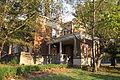 Rowland J. Darnell House. Memphis, TN.JPG