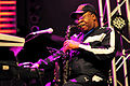 Roy Ayers @ Becks Music Box (12 2 2011) (5457445963).jpg