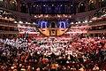 Royal Albert Hall - Messiah from Scratch 2015.JPG