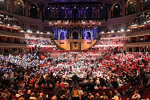 Scratch messiah wikipedia scratch messiah royal albert hall 2015 solutioingenieria Images