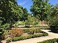Royal Botanical Garden in Madrid 09.jpg