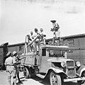 Royal Engineers, Haifa חיל הנדסה, חיפה-ZKlugerPhotos-00132iv-0907170685126f6e.jpg