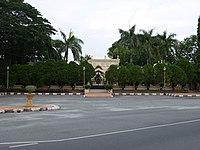 Royal Mausoleum (Perlis).jpg
