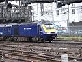 Royal Oak trains 2016 07.JPG