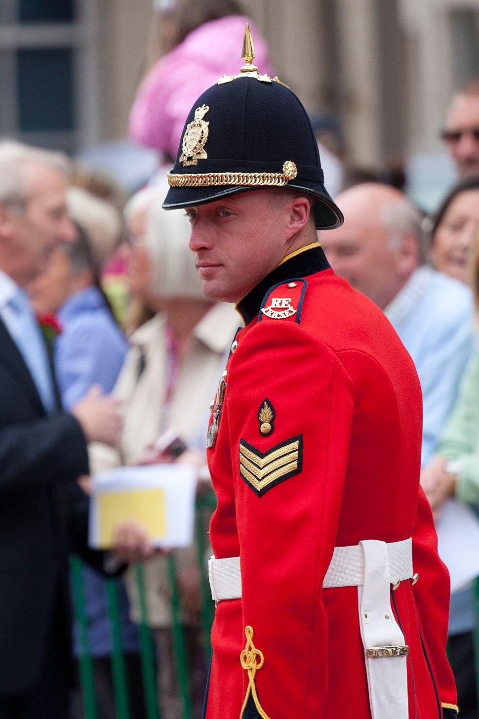 Royal Visit 2012 0010