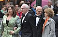 Royal Wedding Stockholm 2010-Konserthuset-189.jpg