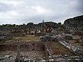 Ruínas de Conímbriga 25.jpg