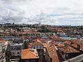 Rua São Bento da Vitória (14216617560).jpg