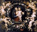 Rubens Madonna on Floral Wreath.jpg
