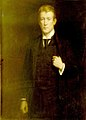 Rubert William Boyce Morrison.jpg