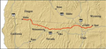 Ruby Pipeline Map BLM Public Domain Image.png