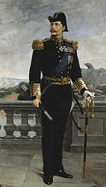 Dress Uniform Wikipedia