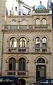 Rue Alphonse de Neuville 7 style éclectique.jpg