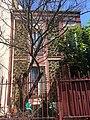 Rue Henri Barbusse, Noisy-le-Sec, France 02.jpg