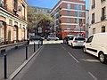 Rue Henri Martin - Pantin (FR93) - 2021-04-25 - 1.jpg