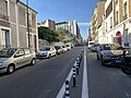 Rue Marceau - Montreuil (FR93) - 2020-09-09 - 2.jpg