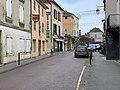 Rue Récollets Marcigny 2.jpg