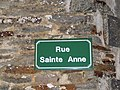 Rue Saint Anne les Fougerêts 01.jpg