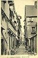 Rue de la paix Lisieux.jpg