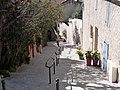 Rue des Anciennes Ecoles (La Cadière).jpg