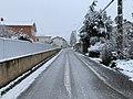 Rue des Andrés (Saint-Maurice-de-Beynost) le 2019-01-23 (neige).jpg