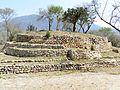 Ruinas de Tancama.JPG