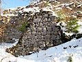 Ruine Pfannenstiel 23, Donautal.JPG