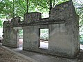 Ruines d'une folie à Bercy.jpg