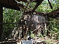 Ruins - panoramio (27).jpg