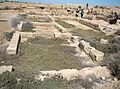 Ruins at Abu Mena (III).jpg