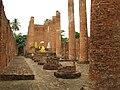 Ruins of Ayutthaya Thailand 11.jpg