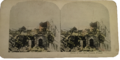 Ruins of City Hall in Fismes Stereoscope.png