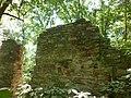 Ruins of Neulust (03).JPG