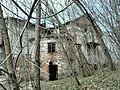 Ruiny Dworu w Bartodziejach - 06.jpg