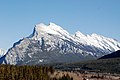 Rundle Mountain - panoramio.jpg