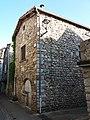 Ruoms - Maison médiévale.jpg