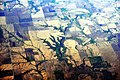 Rural southern Stark County, Illinois aerial 03A.jpg