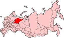 RussiaKomi2007-01.png