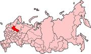 RussiaVologda2007-01.png